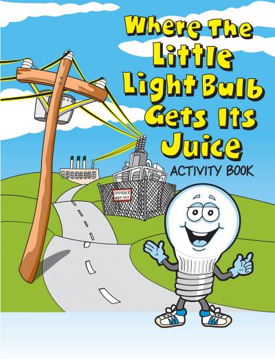 35200 Where The Little Lightbulb Gets Its Juice AB lg