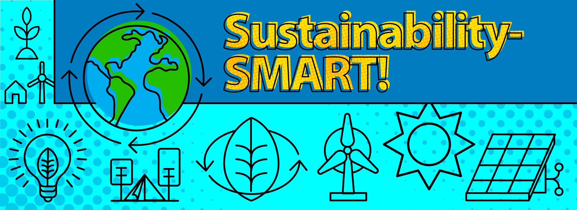 66610 Sustainability SMART landing bnr 1970x720