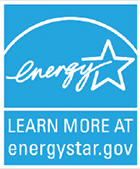 energystar learn more