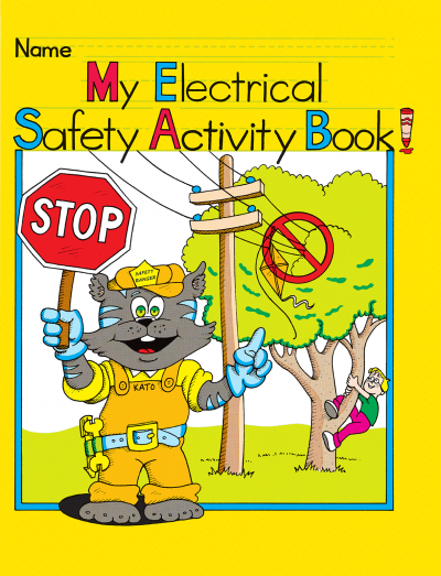 35500 My Electrical Safety AB lg