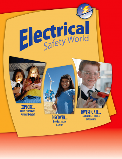 36390 Electrical Safety World lg