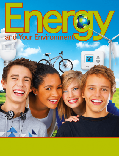 37640 Energy and Your Environment lg