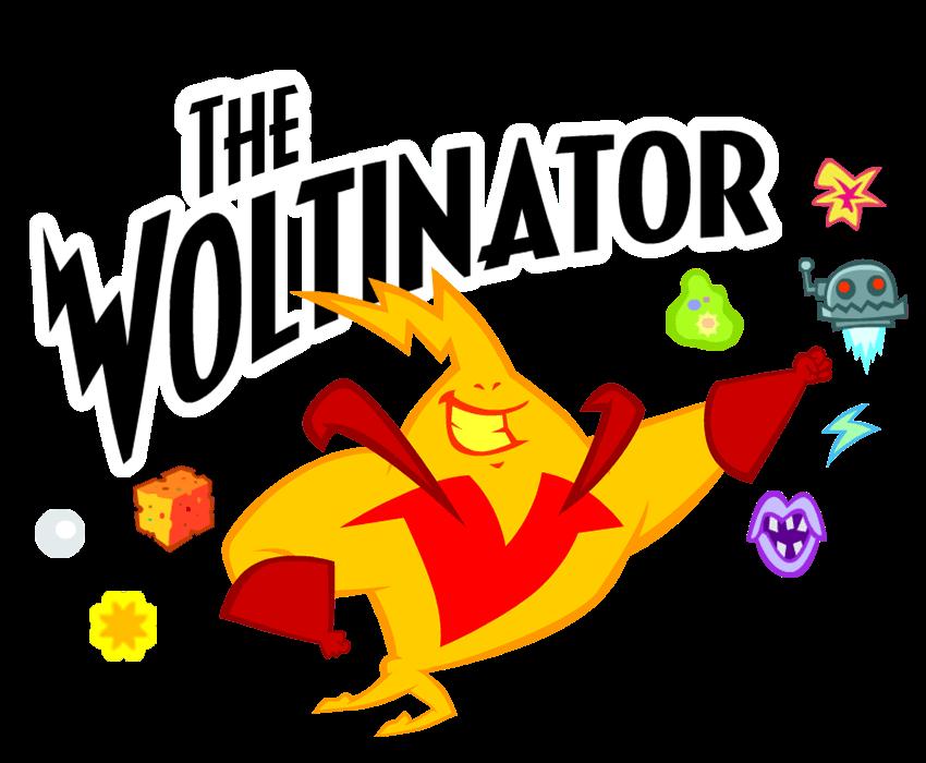 66218 The Voltinator 850x700