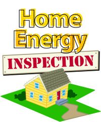 66261 Home Energy Inspection 750x900