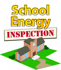 66266 School Energy Inspection 830x950
