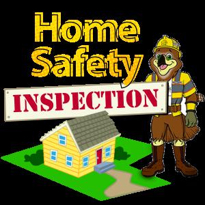 66260 Home Safety Inspection 750x900 watt